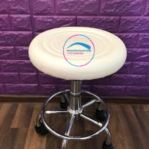 стул для косметолога