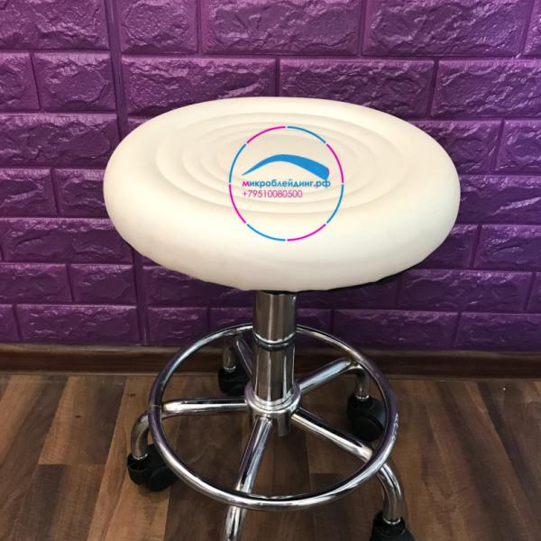 косметологический стул