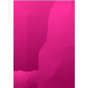 Окрашивание ресниц и бровей