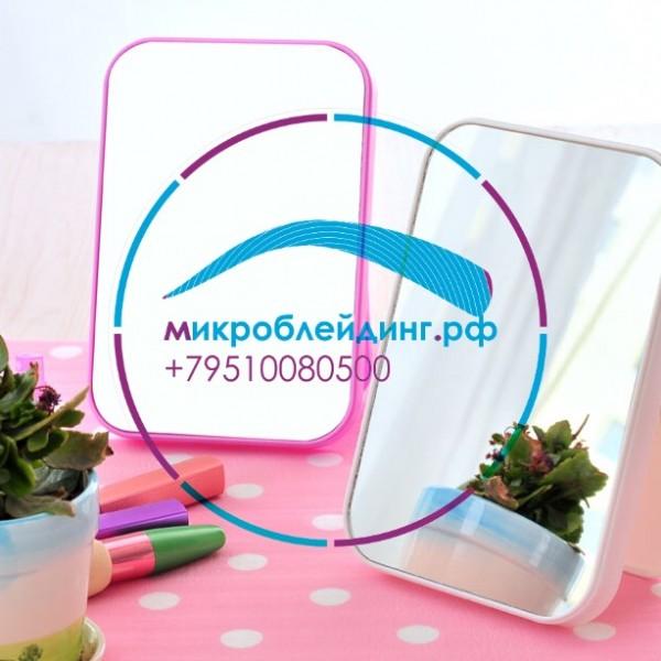 IMG_8402
