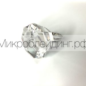 кольцо держатель для пигментирования