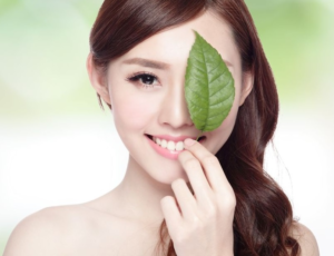 Почему корейская косметика так популярна?