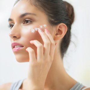 Как ухаживать за кожей в домашних условиях?